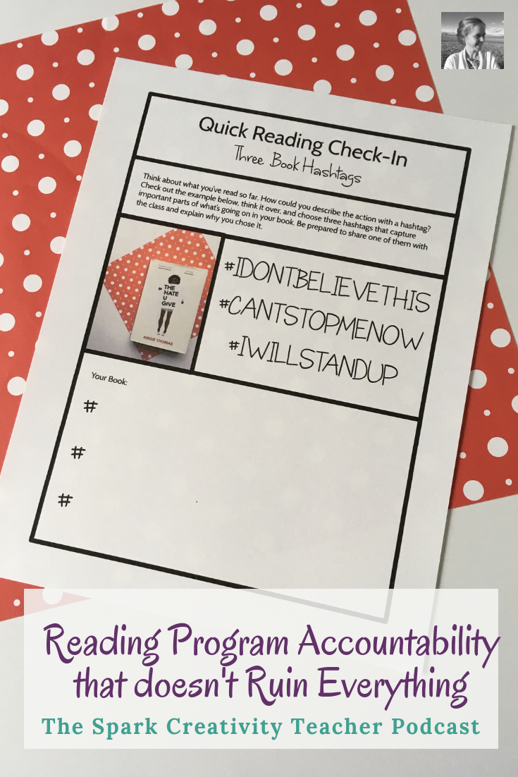 048: Reading Program Accountability that Doesn't Ruin