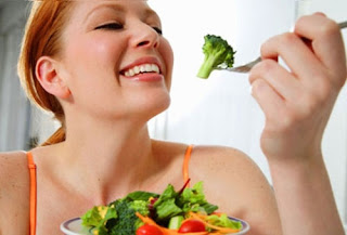 Các bệnh thường gặp về dạ dày và giải pháp khắc phục