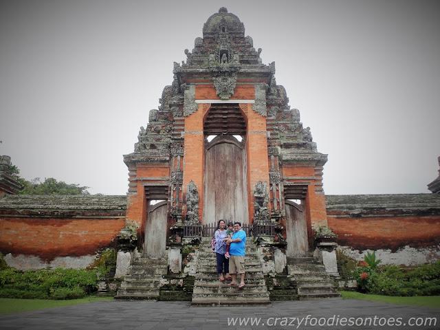 Bali, Indonesia; Travel Guide