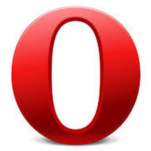 Downloadz Shop Download Opera Mini 7 6 4 Apk For Blackberry Z10 Q5 Q10 Android Phones