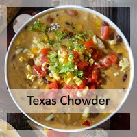 https://christinamachtwas.blogspot.com/2018/10/texas-chowder-scharf.html