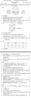 এইচ এস সি রসায়ন ১ম পত্র সাজেশন ২০২০|উচ্চমাধ্যমিক রসায়ন ১ম পত্র সাজেশন ২০২০
