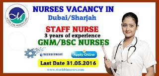 http://www.world4nurses.com/2016/05/staff-nurse-dubaisharjah-uae.html