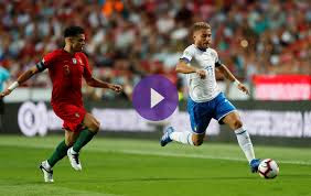 اون لاين مشاهده مباراة البرتغال وايطاليا بث مباشر 17-11-2018 دوري الأمم الأوروبية 2018/2019 اليوم بدون تقطيع