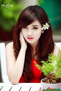 Linh Napie