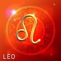signo zodiacal Leo