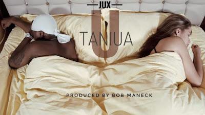 Jux - Utaniua