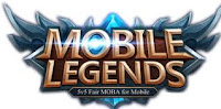 Mobile legends mod apk unlimited money and diamond