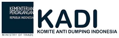 Logo KADI