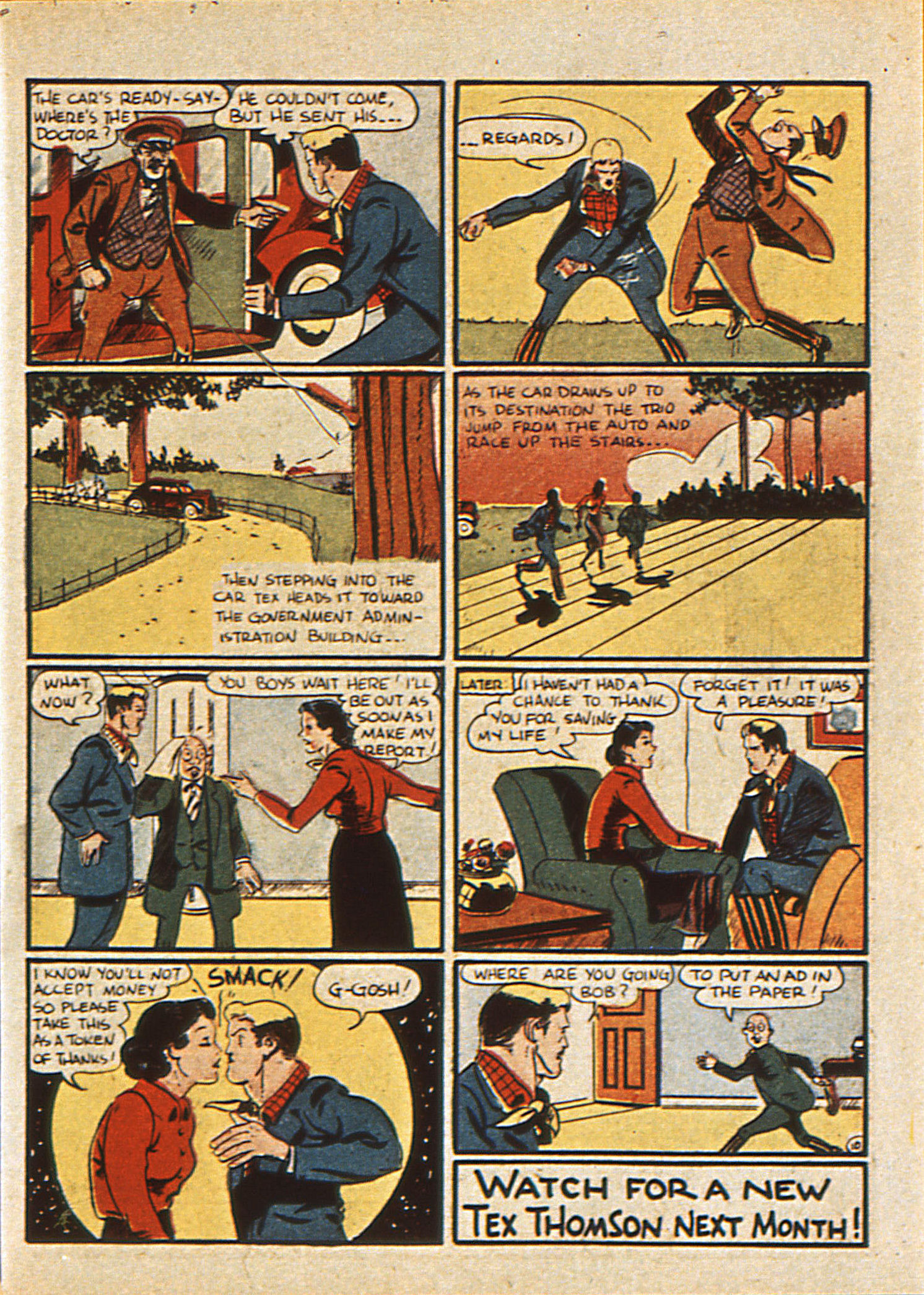 Action Comics (1938) 14 Page 45