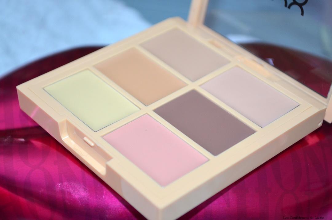 palette-maquillage-correctrice-facile-a-utiliser-concealer-teint