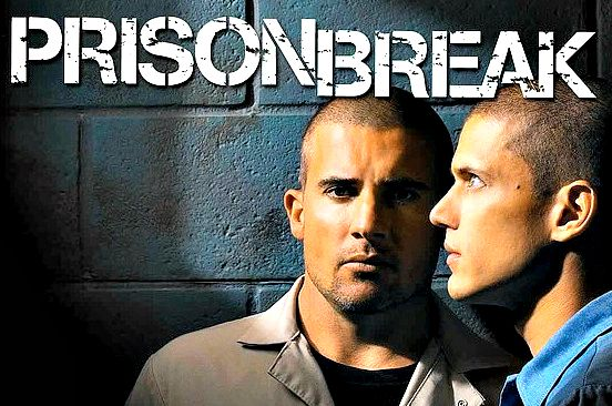 full episodes online, must watch tv, prison  break returns, prison break episodes, prison tv shows, watch full episodes