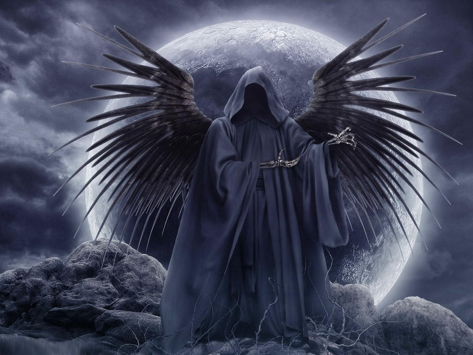 https://2.bp.blogspot.com/-ltY5-_Wdij8/UEn9PQm_9eI/AAAAAAAAAik/RdBhY9t5Yoc/s1600/Anime+Angel+Of+Death+Wallpaper+%288%29.jpg