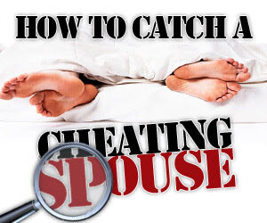 5 Clear Signs Your Husband Is Cheating On You