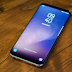 Specifications galaxy s8 plus