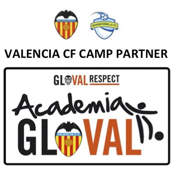 Valencia-Latam-Tour