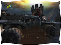 Download Unreal Tournament 2004 PC Game Free Download Screenshot 3