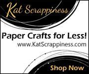 http://KatScrappiness.com