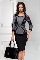 costum-dama-elegant3