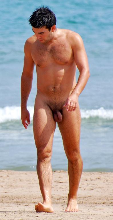 Spycam Nudes 5