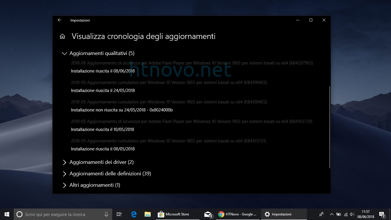 Windows-Update-Aggiornamenti-Adobe