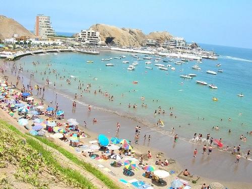Playa Naplo