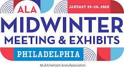 ALA Midwinter 2020