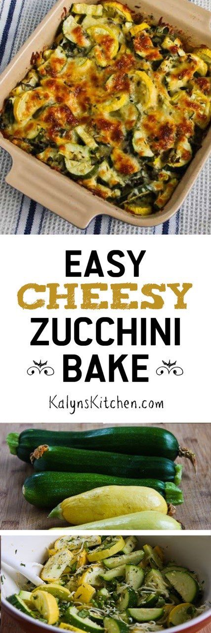 LOW-CARB EASY CHEESY ZUCCHINI BAKE  #lowcarb #easy #easyrecipes #cheesy #zucchini #bake #bakingrecipes #delicious #deliciousrecipes #tasty #tastyrecipes