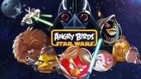 Angry Birds Star Wars 2 e Space, le versioni spaziali per cellulari e PC