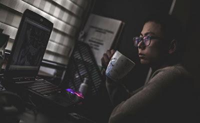 Seorang Developer bisa menulis dan membuat perangkat lunak komputer yang lengkap dari nol sambil mempertahankan desain dan ciri-ciri lainnya