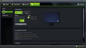 grabar webcam