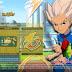 تحميل لعبة دريم ليج سكور 19 مود أبطال الكرة    DLS 19 Mod SUPER ONZE مود خرااااافي على (ميديا فاير و ميجا) اخر اصدار