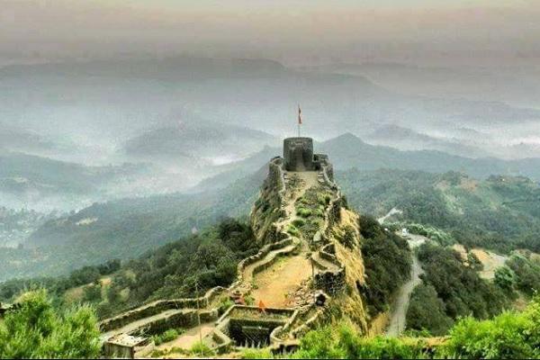 Producer Trilok Mukhi announces Rs 400 crore mega-budget historical folklore Bollywood film Pratapgad