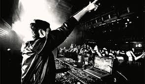 MIX HOUSE DE SEMPRE -DJ GABRIEL MIX