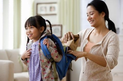 4 Cara Jitu Mengelola Biaya Pendidikan Anak