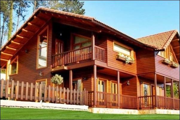 foto casa madeira rustica 24