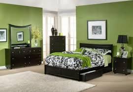 My Paradise Descriptive Essay My Ideal Bedroom Danica S Blogsite
