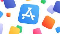 Come capire se un'app è gratis o si paga
