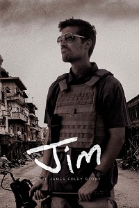 Watch Jim: The James Foley Story Online Free in HD
