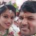 मोहब्बत न जाति देखती है और मजहब, Twitter पर हुई दोस्ती, ऐसे एक दूजे के हो गए श्रीलंका की हंसनी और भारत का लड़का