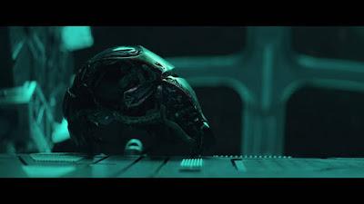 avengers 4 endgame tony stark rescue stan lee fan theory