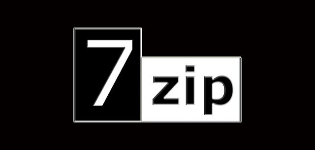 7-Zip-Full.png