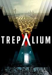 Trepalium 1X04