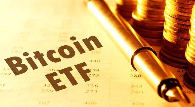 Crypto Analyst Brian Kelly:'No Moon' to Bitcoin ETF in 2019