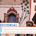 Editorial: Jaguaribara tem sim opção cultural, o que falta é engajamento da população para apreciá-la.