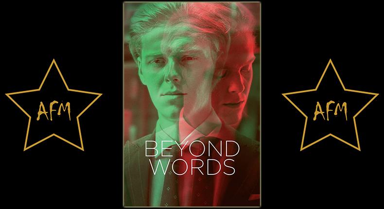 beyond-words-pomiedzy-slowami