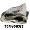 http://manualidadesreciclajes.blogspot.com.es/2013/07/manualidades-con-papel-de-periodico.html
