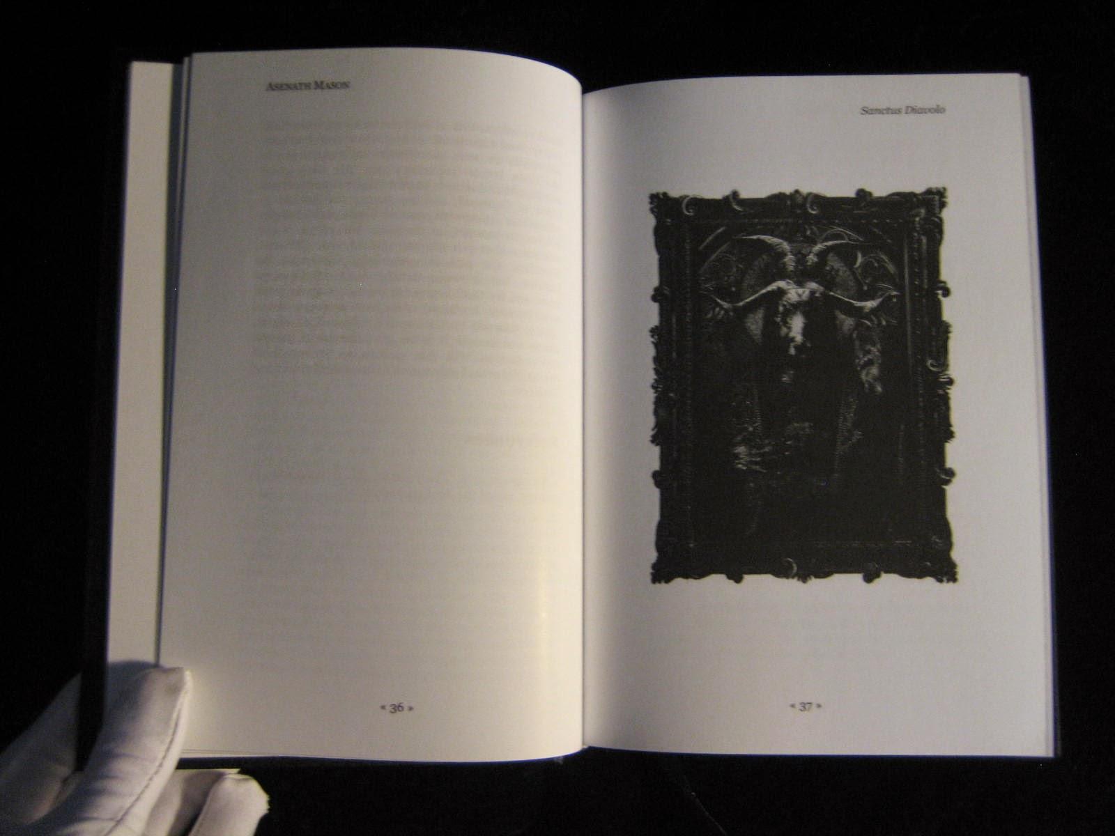 Ea Koetting Works Of Darkness Pdf Converter - centerxilus