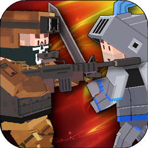 Tactical Battle Simulator v1.11 Mod Apk [Money]