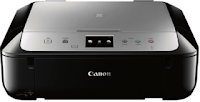 Canon PIXMA MG6821 Driver Download. Canon PIXMA MG6821 Driver Windows 10, Windows 8, WIndows 8.1, Windows XP, WIndows Vista, Machintos Driver 10.11, 10.10, 10.9 and linux